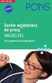 Zbigniew Nadstoga - Zanim wyjedziesz do pracy - Angielski