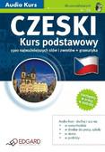 Opracowanie zbiorowe - Czeski Kurs podstawowy