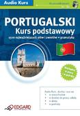 Opracowanie zbiorowe - Portugalski kurs podstawowy