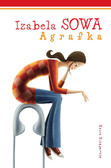 Izabela Sowa - Agrafka
