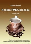 Zbigniew Huber - Analiza FMEA procesu