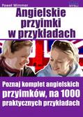 Paweł Wimmer - Angielskie przyimki (prepositions)