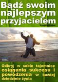 Krzysztof Dalber - Bądź swoim najlepszym przyjacielem