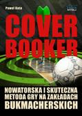 Paweł Kata - Cover booker
