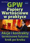 Marcin Krzywda - GPW II - Papiery wartościowe w praktyce