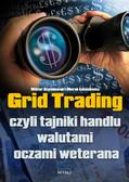 Wiktor Szymkowski, Marek Łukasiewicz - Grid Trading