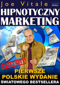 Joe Vitale - Hipnotyczny Marketing
