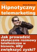 Dariusz Skraskowski - Hipnotyczny telemarketing