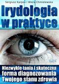Sergiusz Karpov, Wiera Chmielewska - Irydologia w praktyce