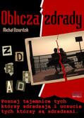 Michał Dziurdzik - Oblicza zdrady