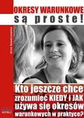 Anna Kowalczewska - Okresy warunkowe są proste!