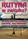 Anna Popis-Witkowska - Rutyna w związku