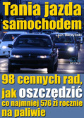 Lech Baczyński - Tania jazda samochodem