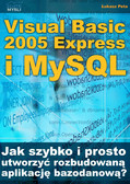 Łukasz Peta - Visual Basic 2005 Express i MySQL