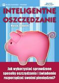 Marcin Jaskulski - Inteligentne oszczędzanie