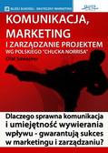 Olaf Sawajner - Komunikacja, marketing i zarządzanie projektem