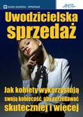 Rafał Graj - Uwodzicielska sprzedaż