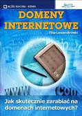 Filip Lewandowski - Domeny internetowe
