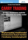 Tomasz Paweł Zalewski - Carry Trading