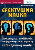 Michał Pasterski - Efektywna nauka