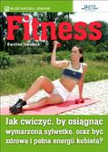 Ewelina Jakubiak - Fitness