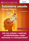 Józef Cud - Inżynieria umysłu