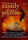Janusz Basza - Niezmienne zasady ludzi sukcesu