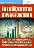 Tomasz Baran - Inteligentne inwestowanie