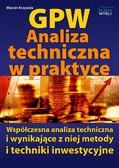 Marcin Krzywda - GPW III - Analiza techniczna w praktyce