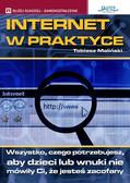 Tobiasz Maliński - Internet w praktyce