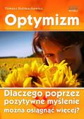 Tomasz Stelmachowicz - Optymizm