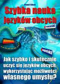 Paweł Sikoń - Szybka nauka języków obcych