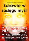 Sergiusz Karpov, Wiera Chmielewska - Zdrowie w zasięgu myśli