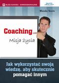 Wanda Szulc - Coaching