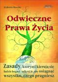 Elżbieta Maszke - Odwieczne prawa życia