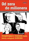 Piotr Rosik, Wojciech Rudny - Od zera do milionera