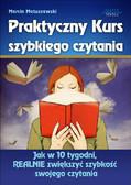 Marcin Matuszewski - Praktyczny Kurs Szybkiego Czytania