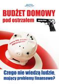 Adrian Hinc - Budżet domowy pod ostrzałem