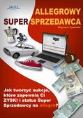 Wojciech Cywiński - Allegrowy Super Sprzedawca