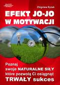 Zbigniew Ryżak - Efekt jo-jo w motywacji