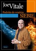 Joe Vitale - Podróże do wnętrza siebie
