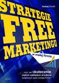 Andrzej Smoleń - Strategie free marketingu