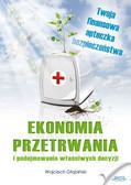 Wojciech Głąbiński - Ekonomia przetrwania