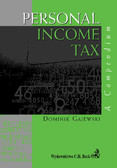 Dominik Gajewski - Personal Income Tax