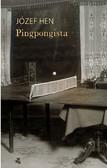 Józef Hen - Pingpongista