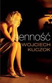 Wojciech Kuczok - Senność
