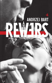 Andrzej Bart - Rewers