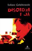 Łukasz Gołębiewski - Disorder i ja