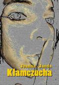 Joanna Janda - Kłamczucha