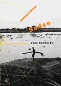 Konrad Piskała - Sudan. Czas bezdechu